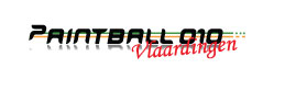Paintball010 Vlaardingen